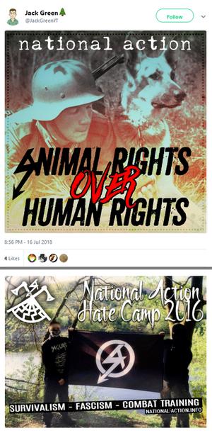 https://philosophicalvegan.com/wiki/images/thumb/b/bb/Jackgreen-national-action.png/300px-Jackgreen-national-action.png